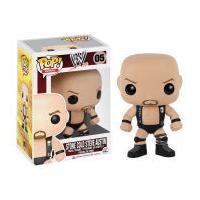 WWE Steve Austin Pop! Vinyl Figure