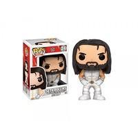 WWE Wrestling POP! WWE Vinyl Figure Seth Rollins (White Costume) 9 cm