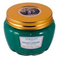YARDLEY English Lavender Brilliantine