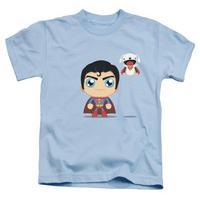 Youth: Superman - Cute Superman