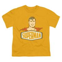 Youth: Superman - Superman Sign
