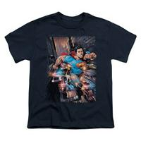 Youth: DC Comics New 52 - Action Comics
