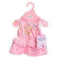 Zapf Baby Born® Kleider