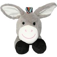 Zazu Don The Donkey Musical Sleep Toy