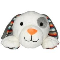 Zazu Dex The Dog Musical Sleep Toy