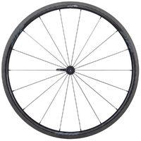 Zipp 202 NSW Full Carbon Clincher Front Wheel Performance Wheels
