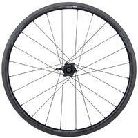 Zipp 202 NSW Full Carbon Clincher Rear Wheel Performance Wheels